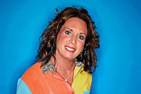 Diane Kern